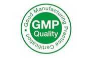 محصولات فروشگاه البرز مخزن دارای استاندارد good manufacturing practice certification