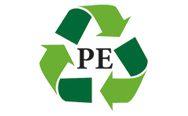 محصولات فروشگاه البرز مخزن دارای استاندارد PE