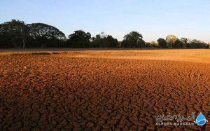 صرفه جویی آب در مصارف کشاورزی